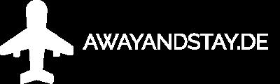awayandstay.de